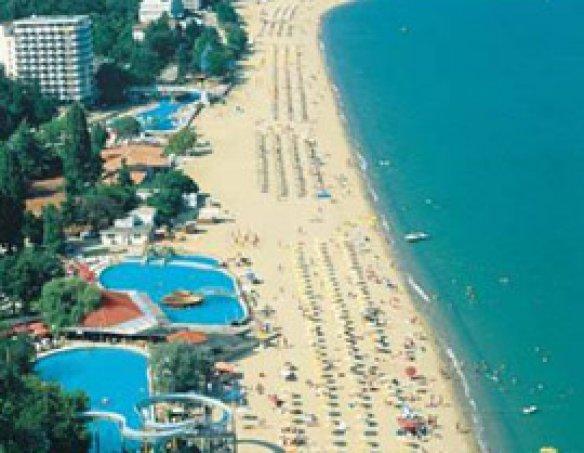Болгария 15