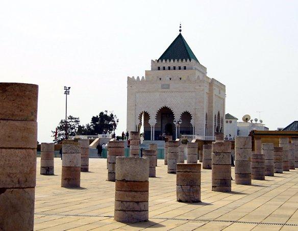 Марокко 25