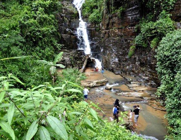 Шри-Ланка 43