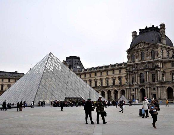 Франция  10