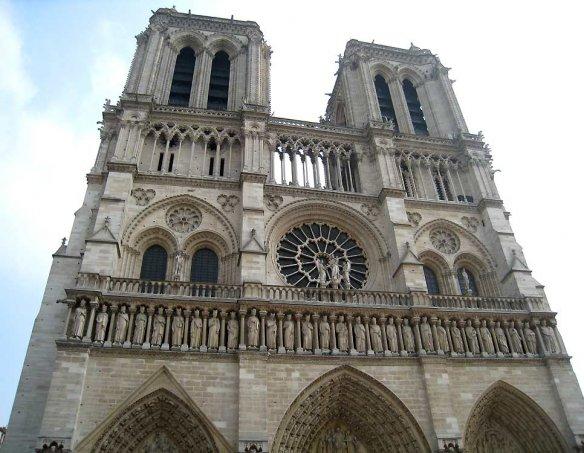 Франция  127