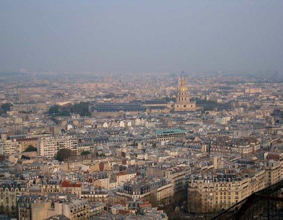Франция  105