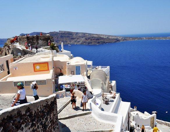Греция 24