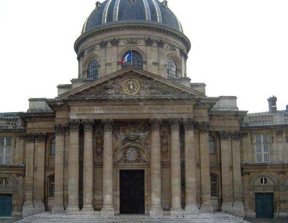 Франция  115