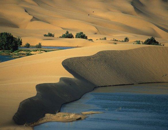 Марокко 34