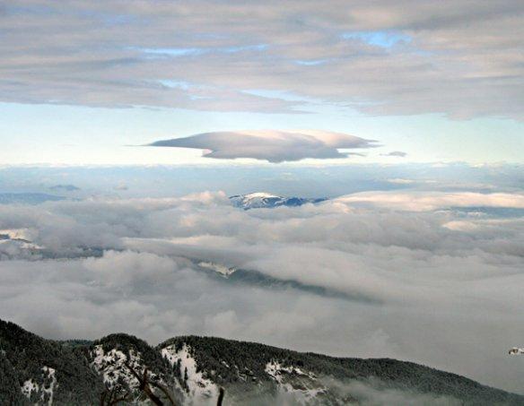 Болгария 8