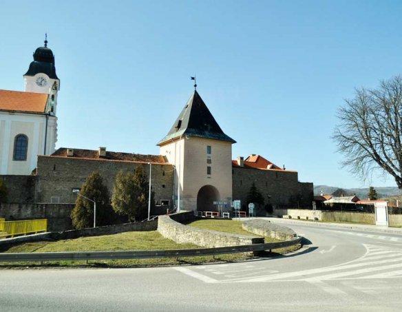 Словакия  5