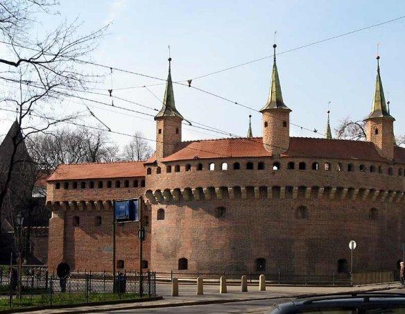Польша  11
