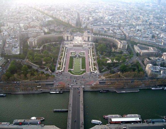 Франция  103