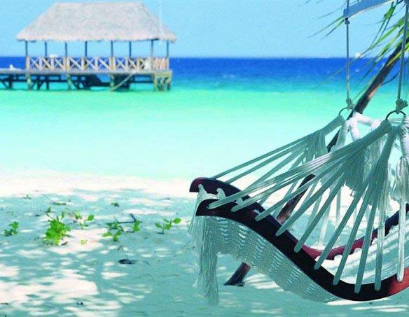 Мальдивы  12