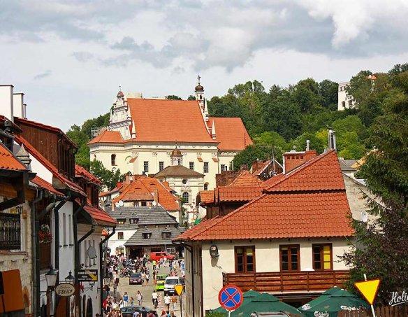 Польша  17