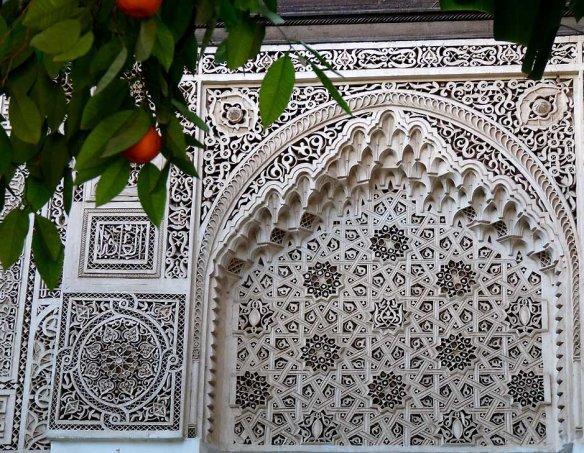 Марокко 38
